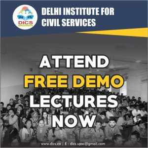 Demo Lectures